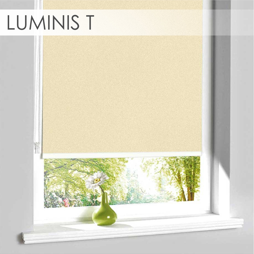 Luminis 1
