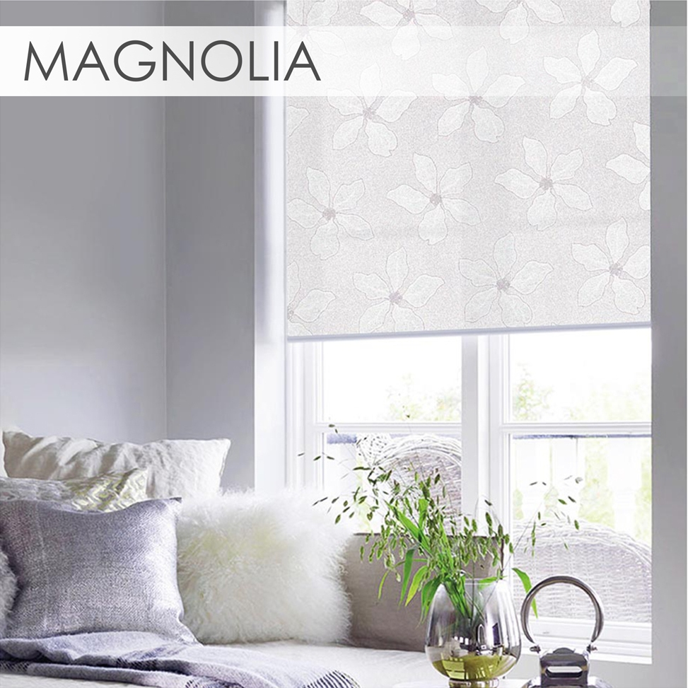 -Magnolia-