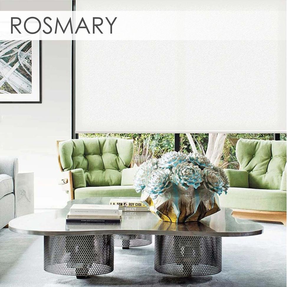 Rosmary