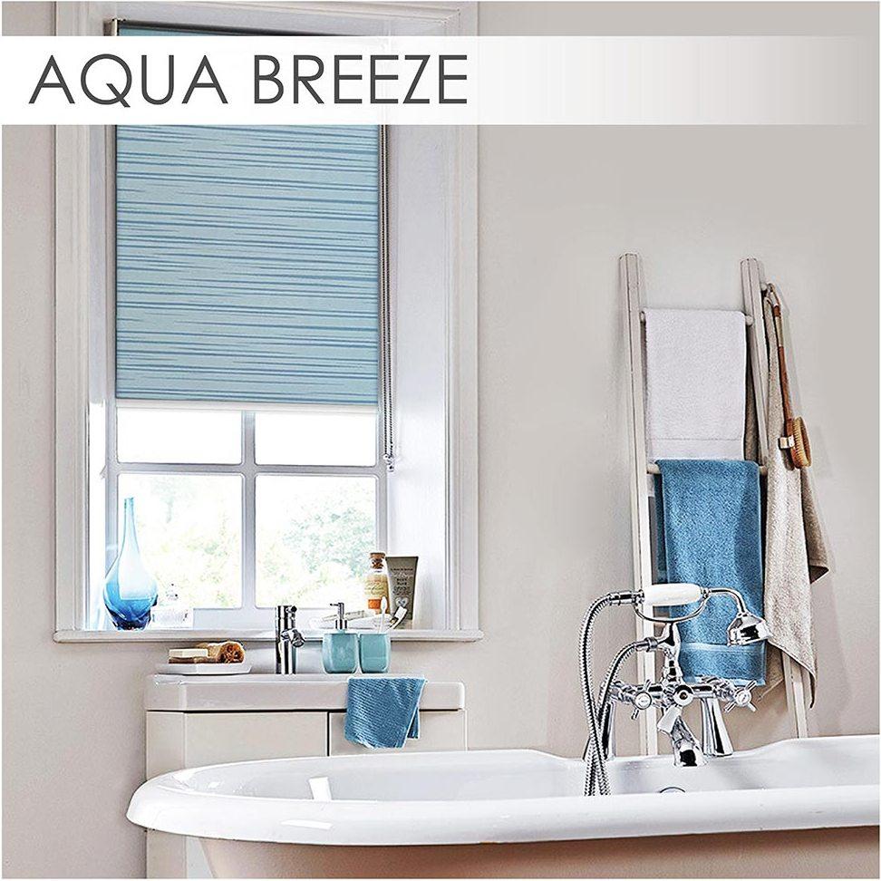 -Aqua Breeze-