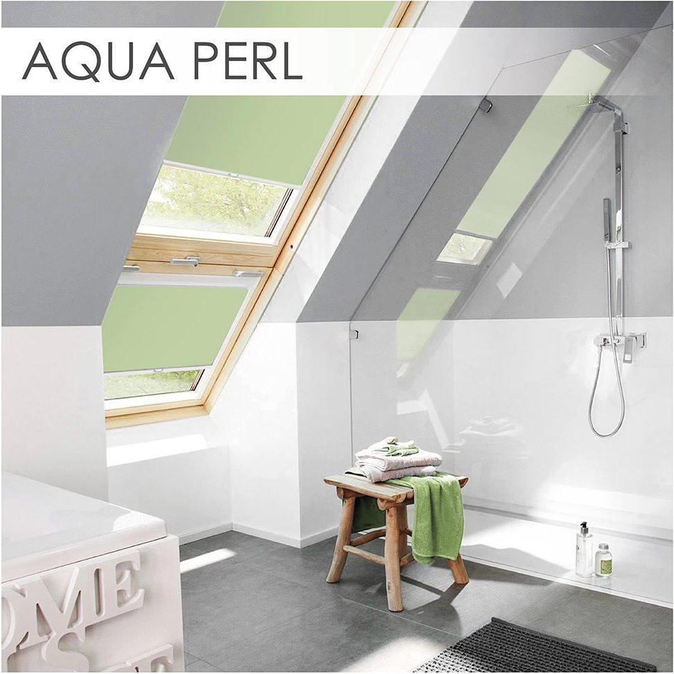 -Aqua Perl-