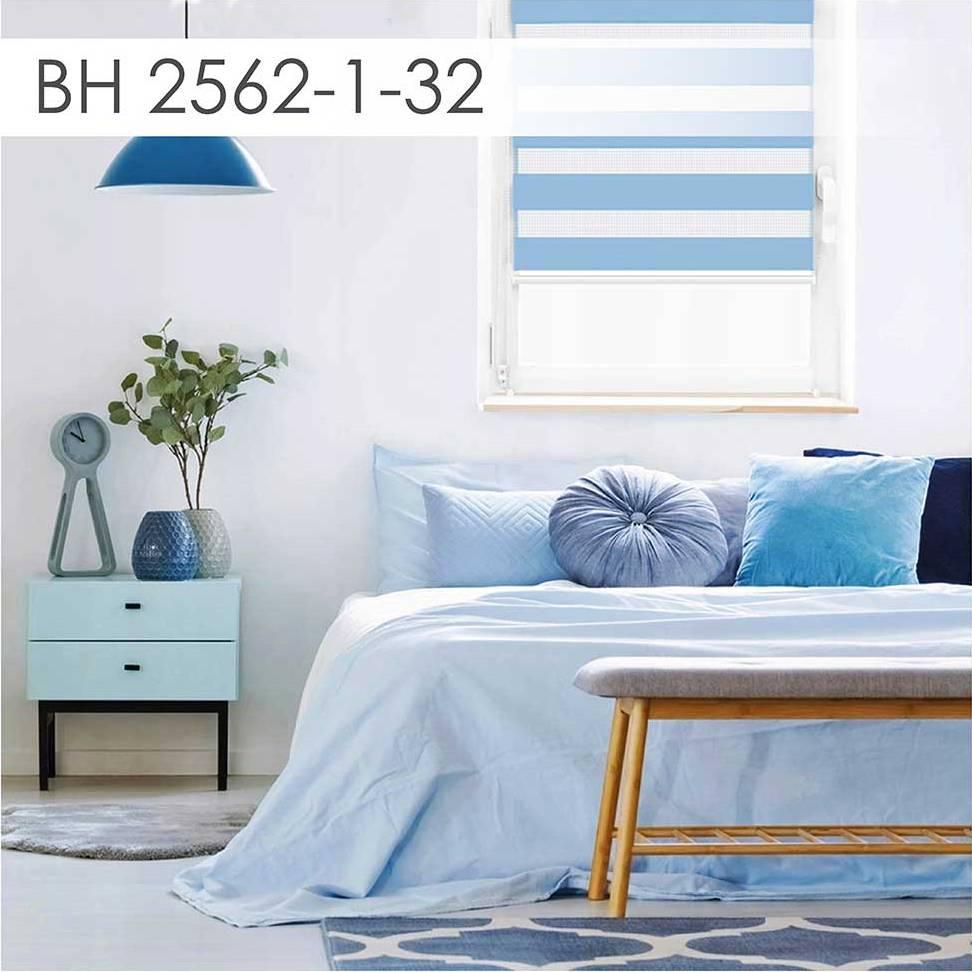 BH 2562 -1-32