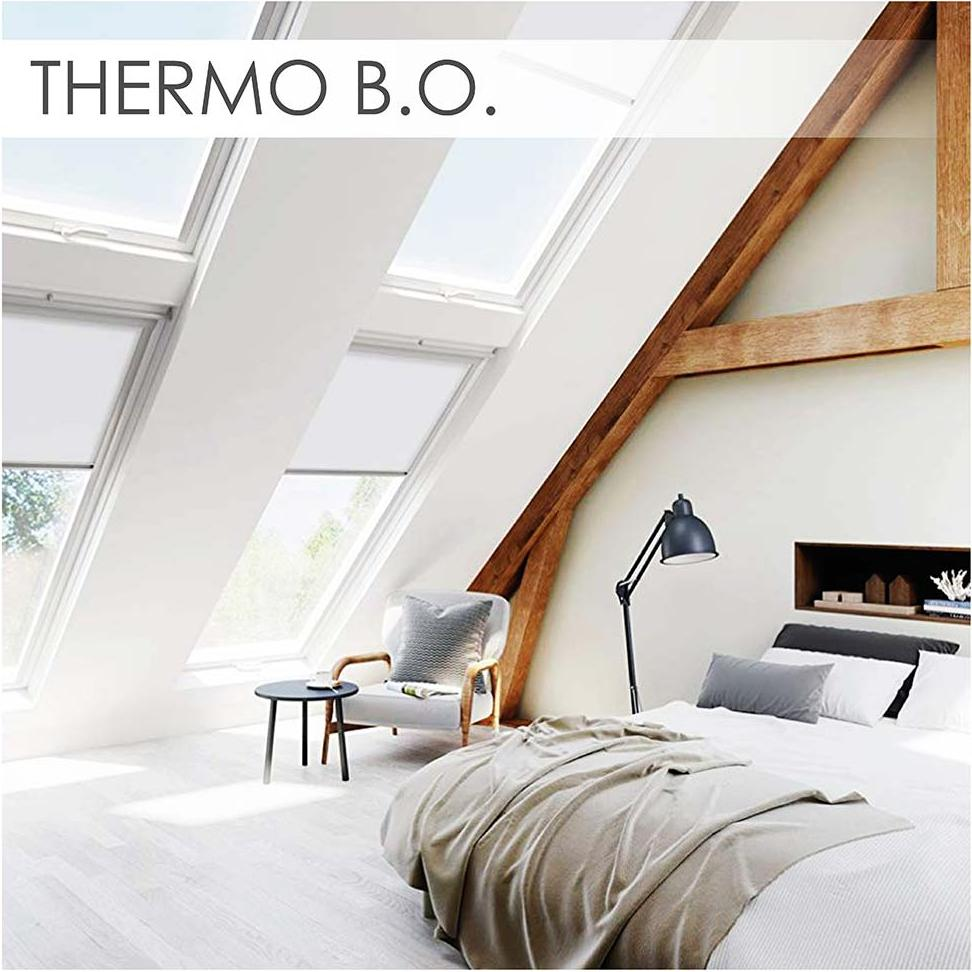 Thermo BO