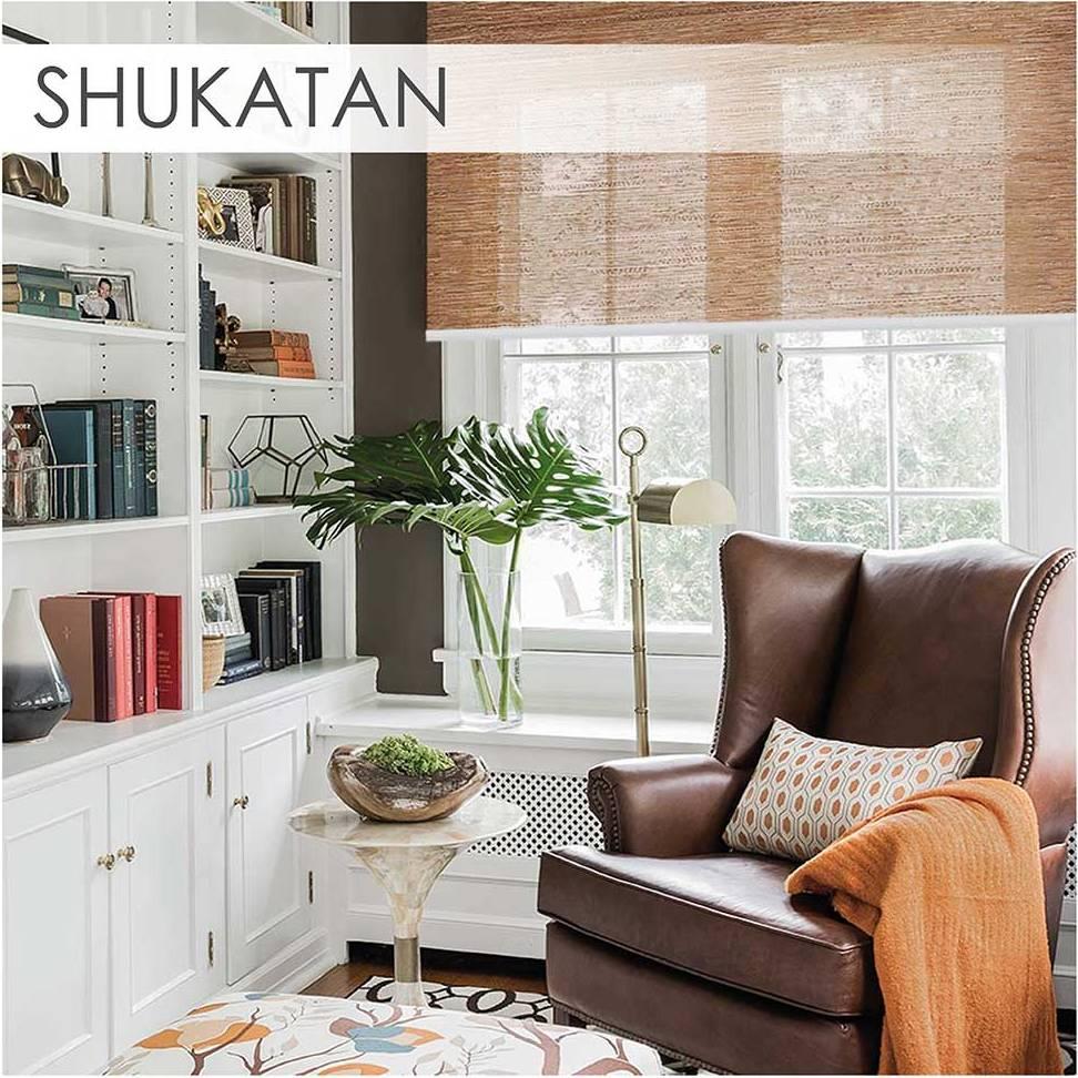 Shukatan